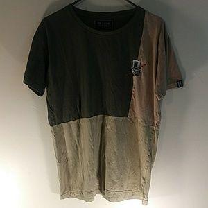 DVNT CLOTHING